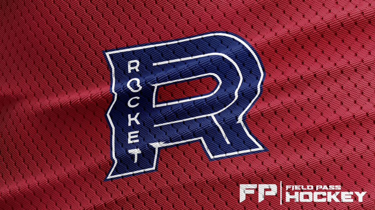 laval_rocket_2021_generic_featured_image