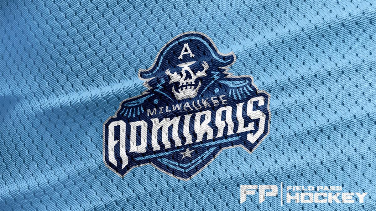 milwaukee_admirals_2021_generic_featured_image