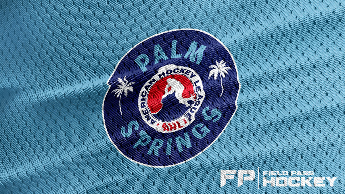 palm_springs_hockey_2021_generic_featured_image