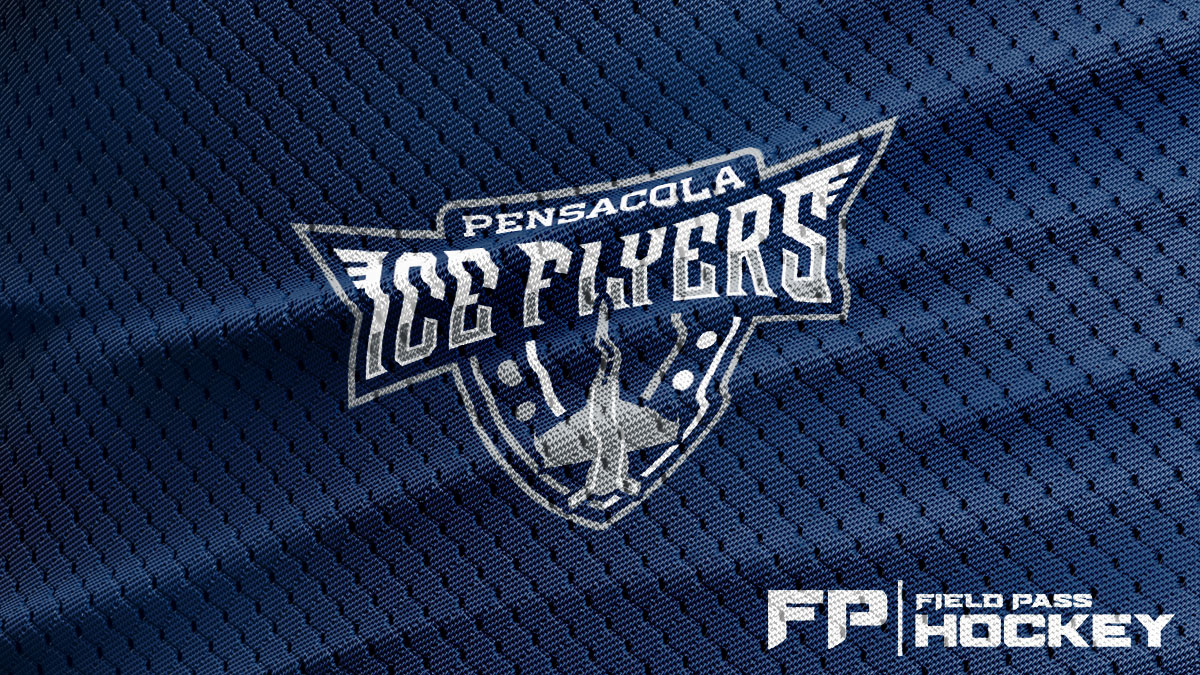 pensacola_ice_flyers_2021_generic_featured_image