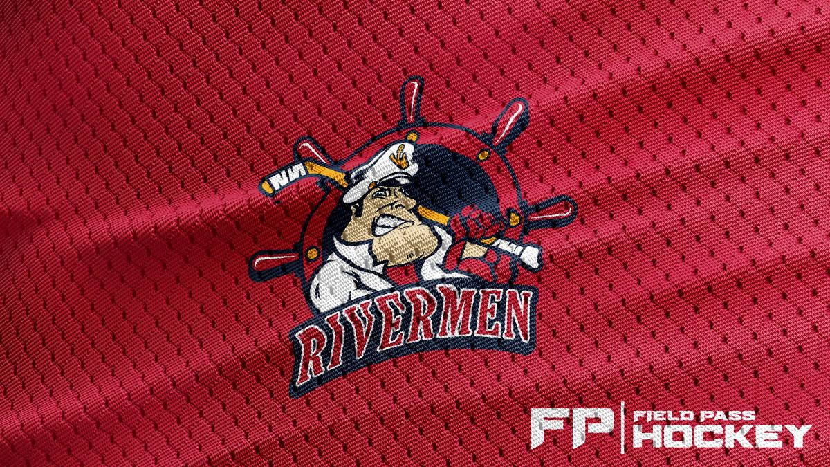 peoria_rivermen_2021_generic_featured_image