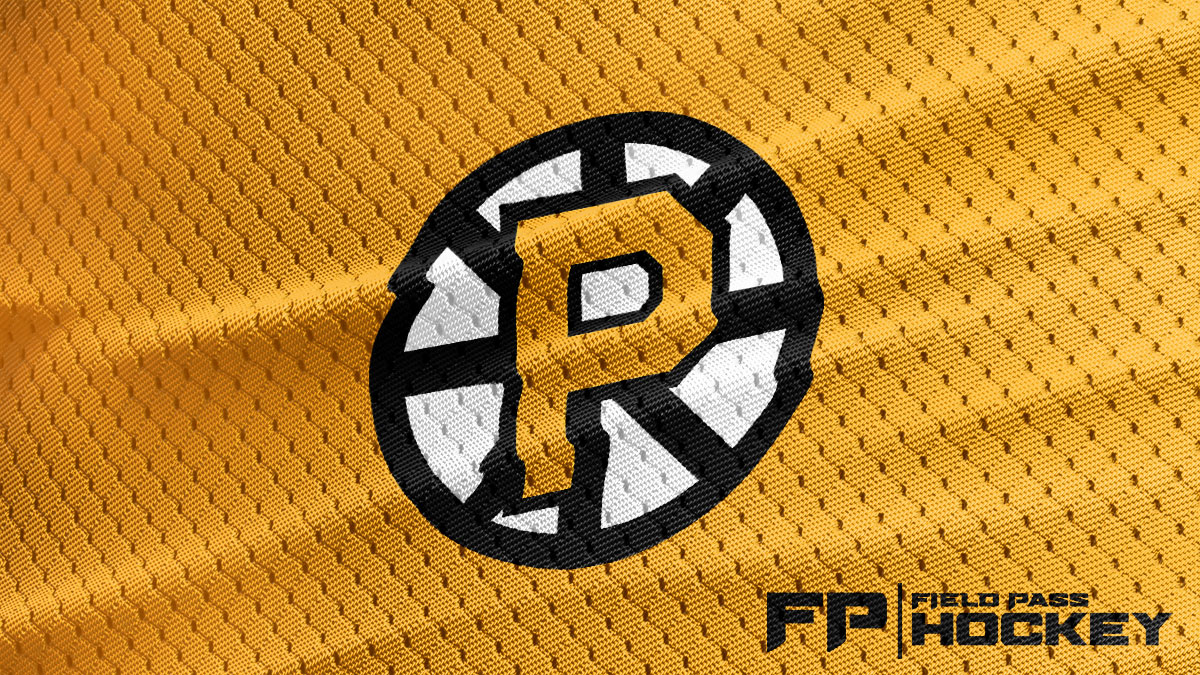 providence_bruins_2021_generic_featured_image