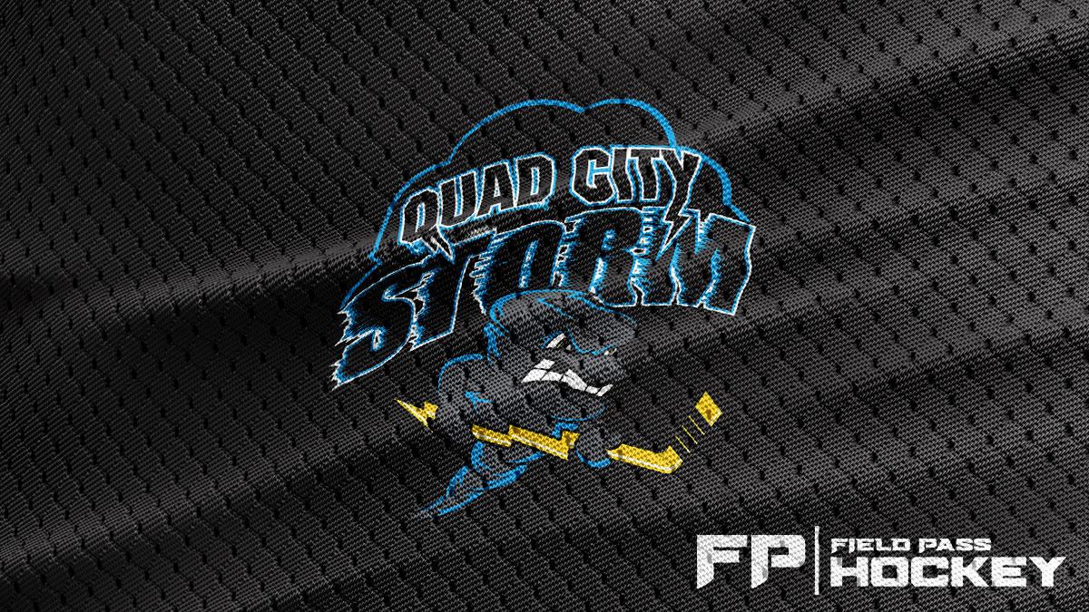 quad_city_storm_2021_generic_featured_image