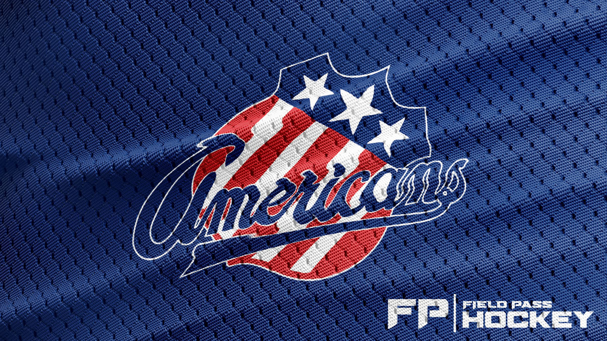 rochester_americans_2021_generic_featured_image