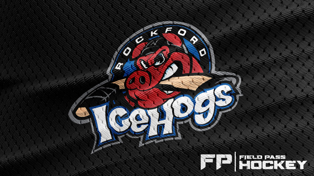 rockford_icehogs_2021_generic_featured_image