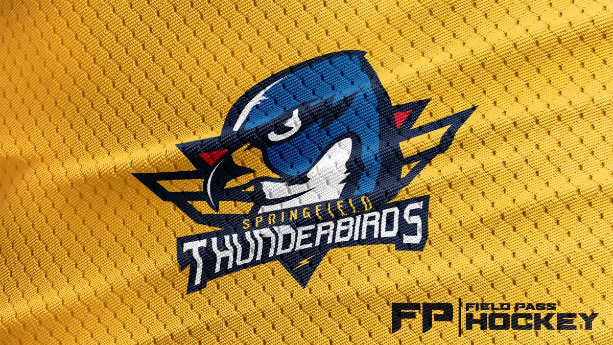 springfield_thunderbirds_2021_generic_featured_image