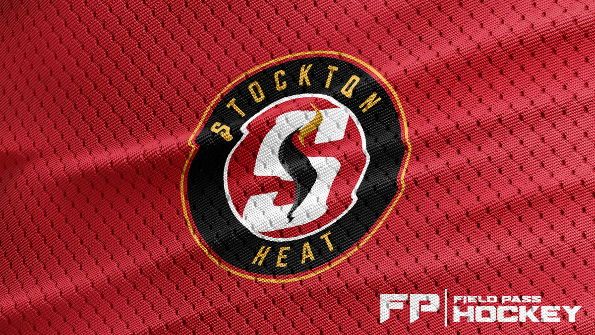 stockton_heat_2021_generic_featured_image