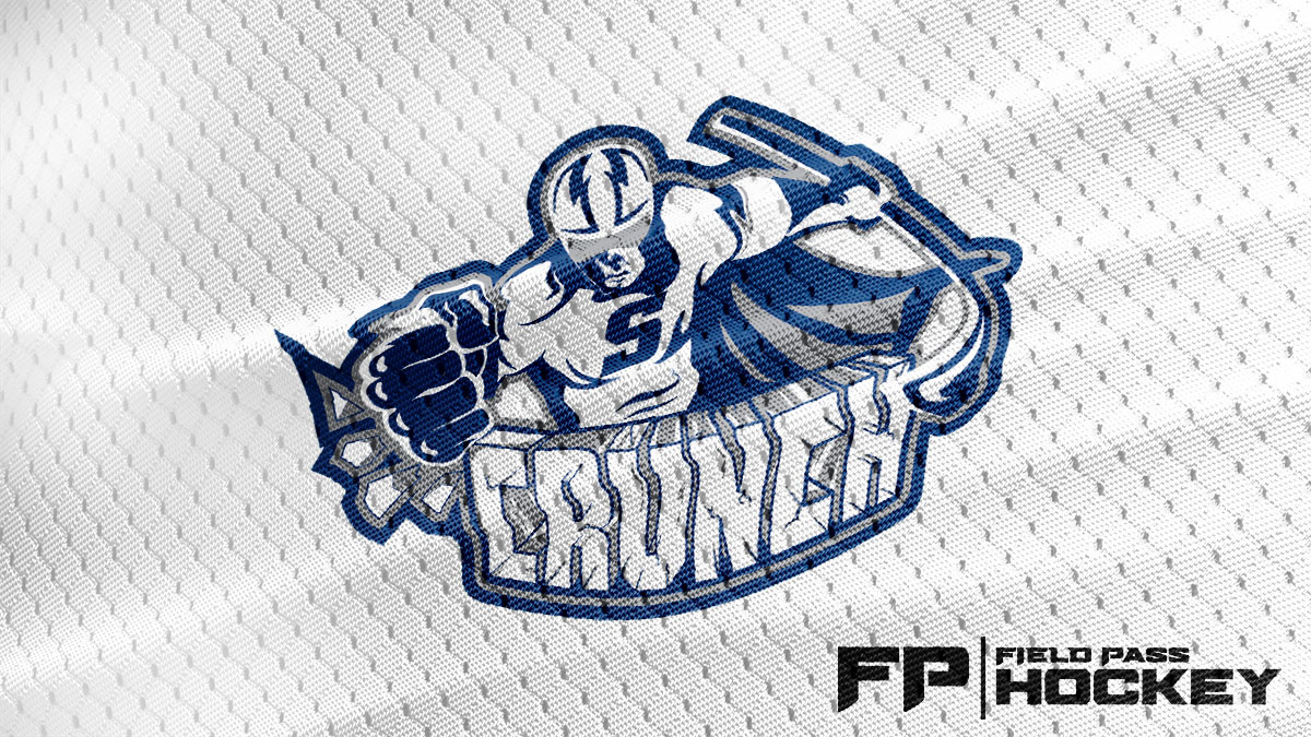 syracuse_crunch_2021_generic_featured_image