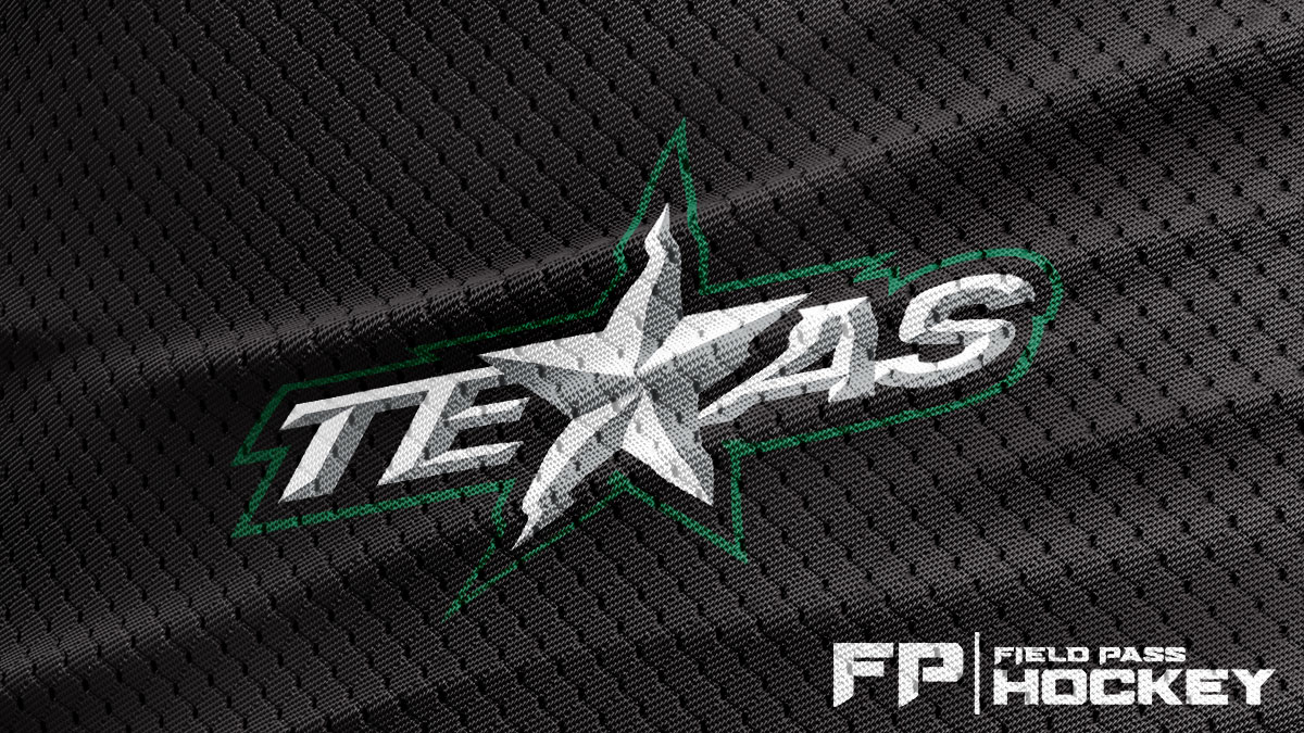 texas_stars_2021_generic_featured_image