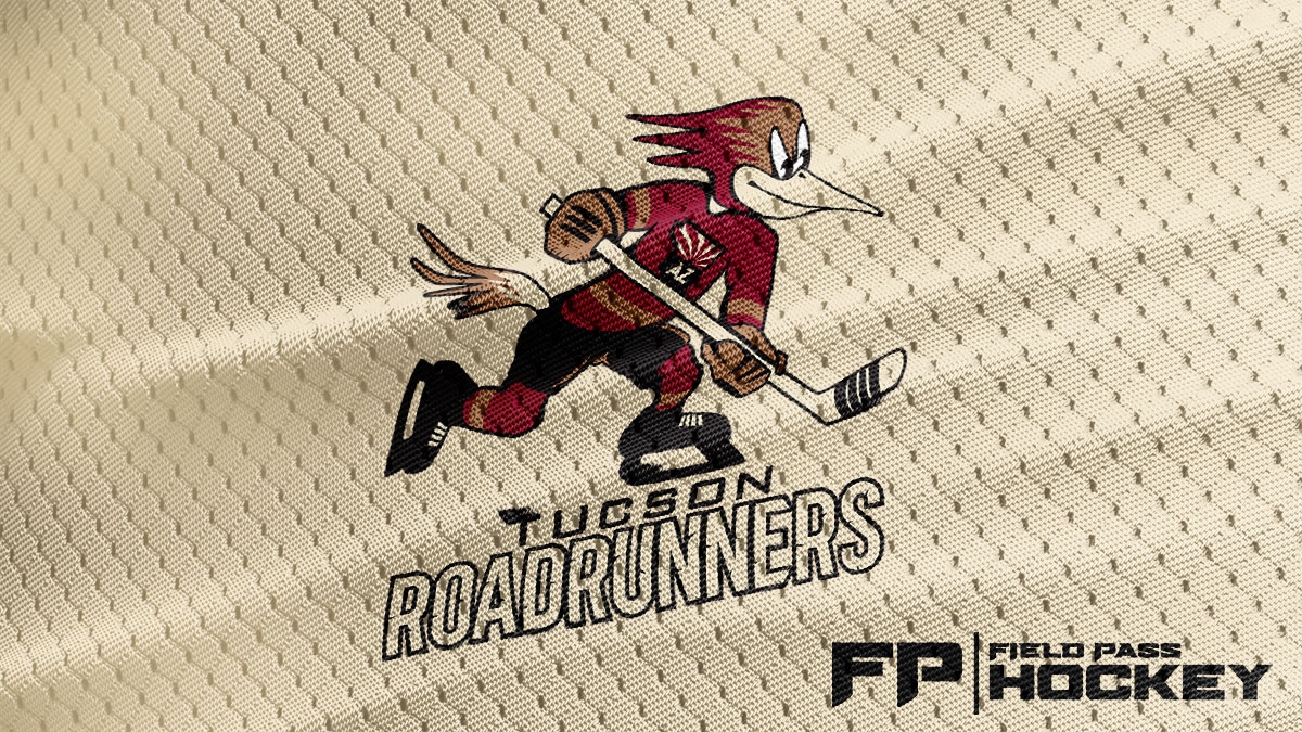 tuscon_roadrunners_2021_generic_featured_image