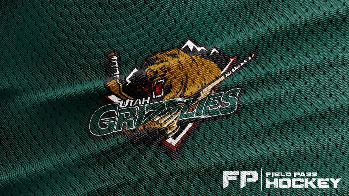 utah_grizzlies_2021_generic_featured_image