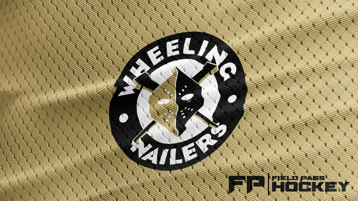 wheeling_nailers_2021_generic_featured_image