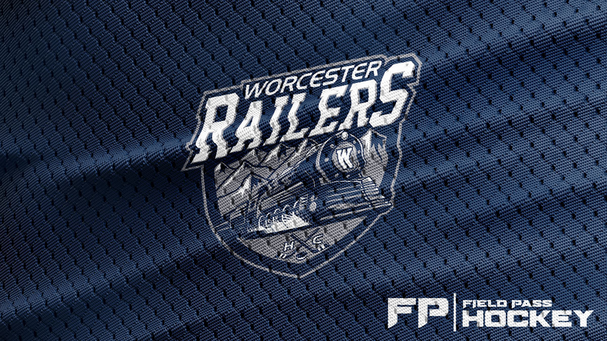 worcester_railers_2021_generic_featured_image