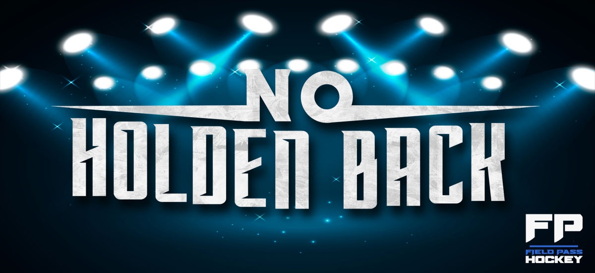 no_holden_back_podcast_featured_image_2021