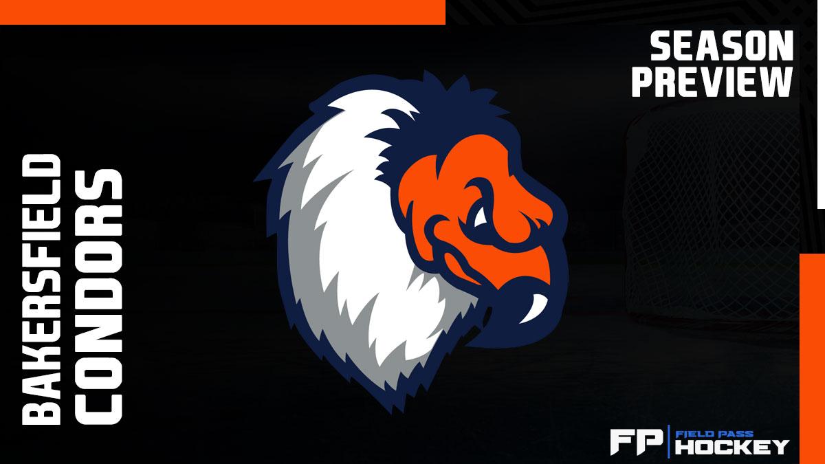 2021-22_bakersfield_season_preview