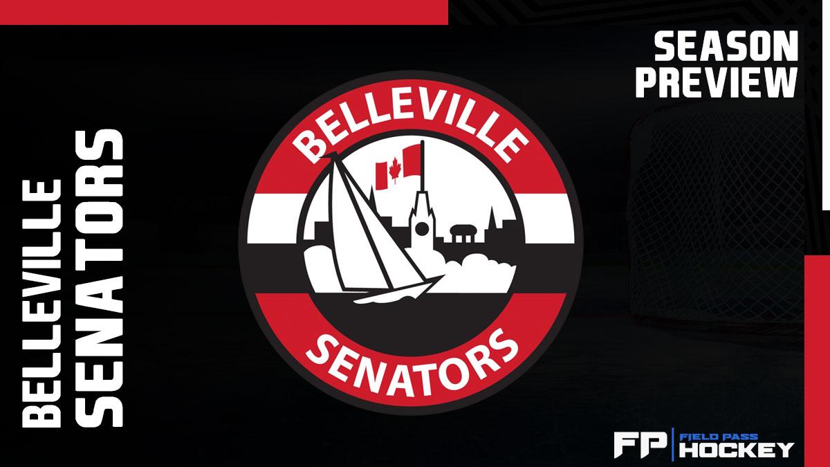 2021-22_belleville_season_preview