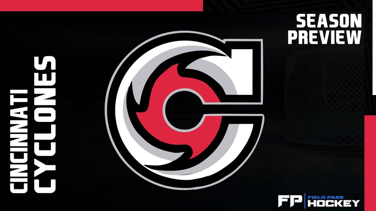 2021-22_cincinnati_season_preview