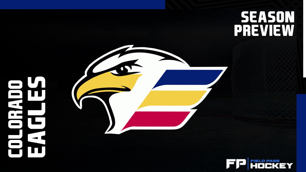 2021-22_colorado_season_preview