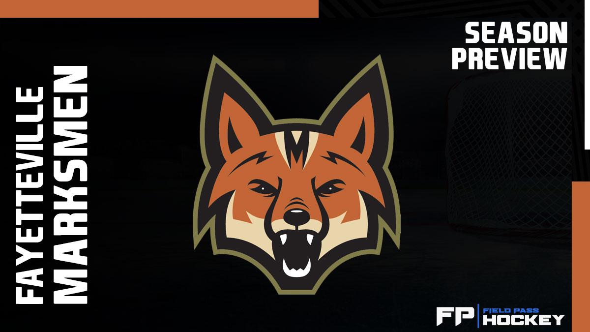 2021-22_fayetteville_season_preview