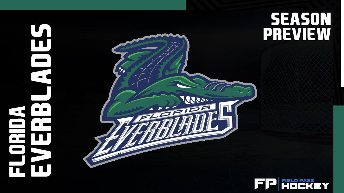 2021-22_florida_season_preview