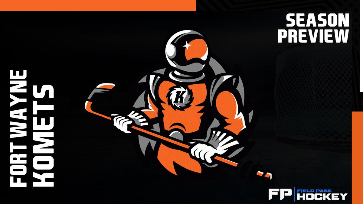 2021-22_fort_wayne_season_preview