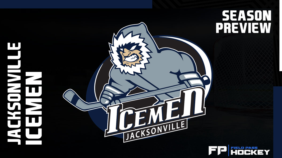 2021-22_jacksonville_season_preview