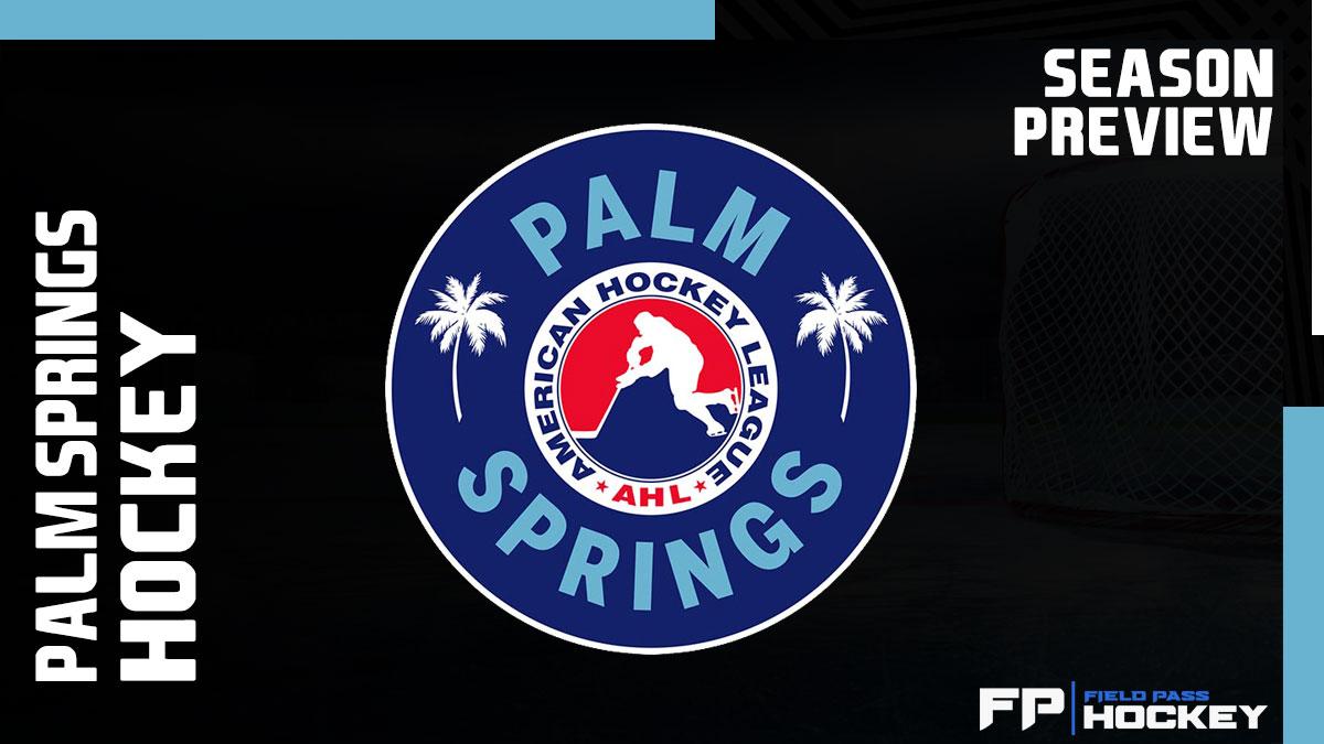 2021-22_palm_springs_season_preview