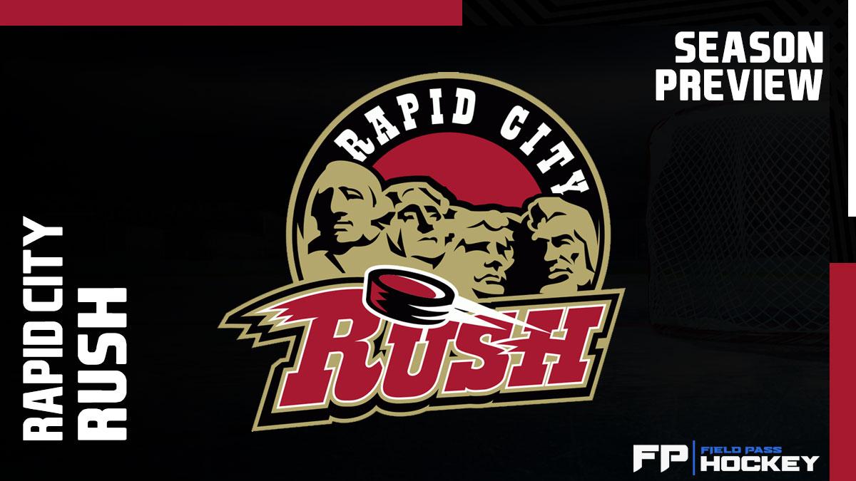 2021-22_rapid_city_season_preview