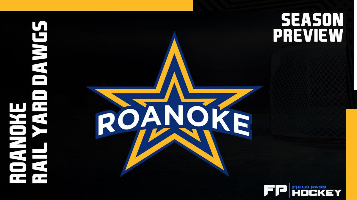 2021-22_roanoke_season_preview