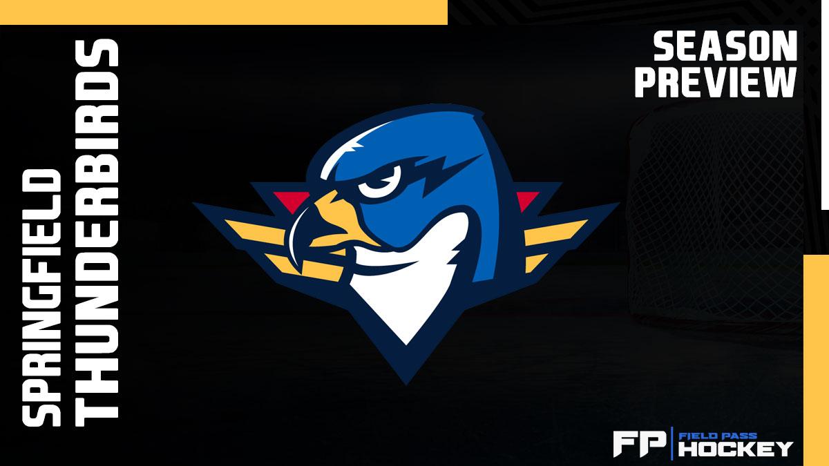2021-22_springfield_season_preview