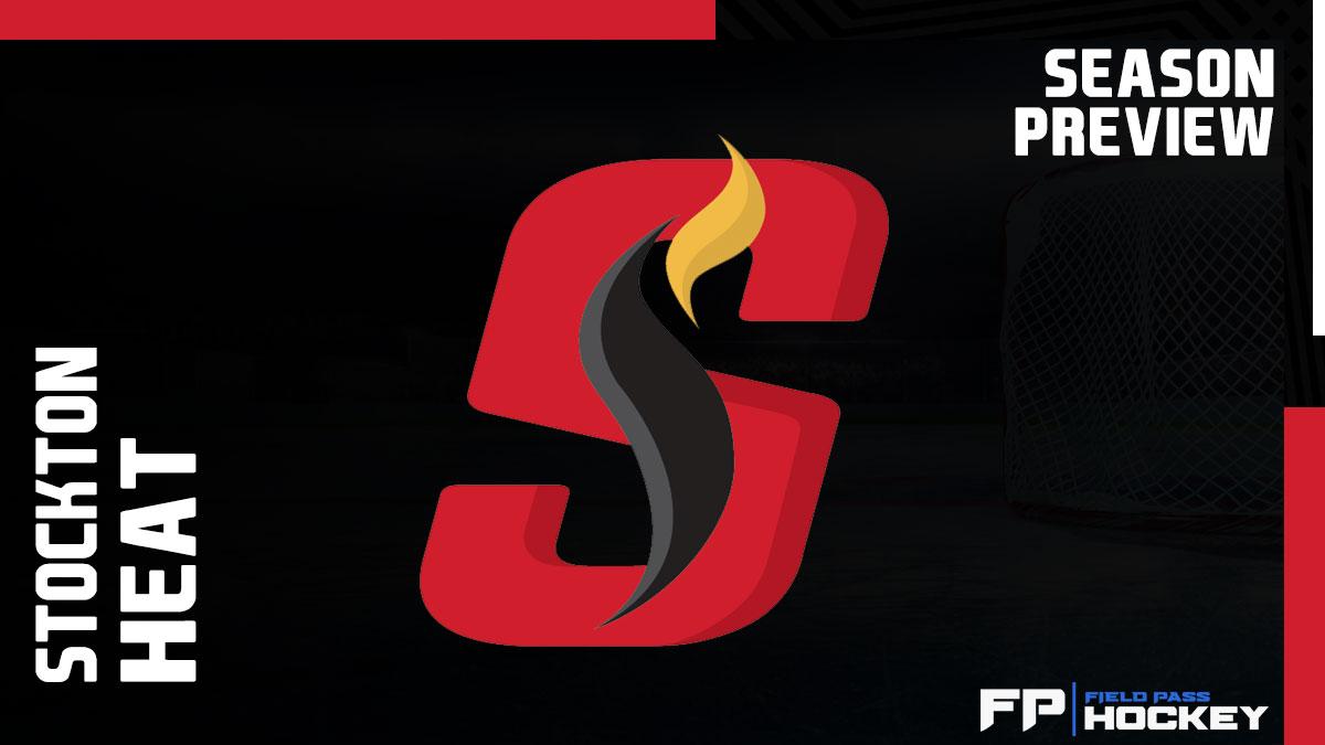 2021-22_stockton_season_preview