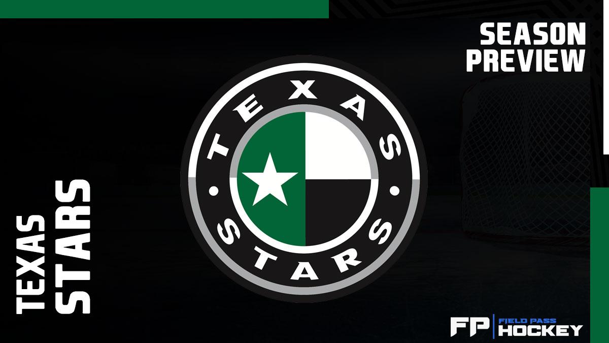 2021-22_texas_season_preview