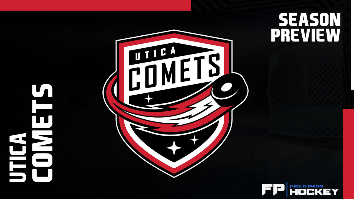2021-22_utica_season_preview