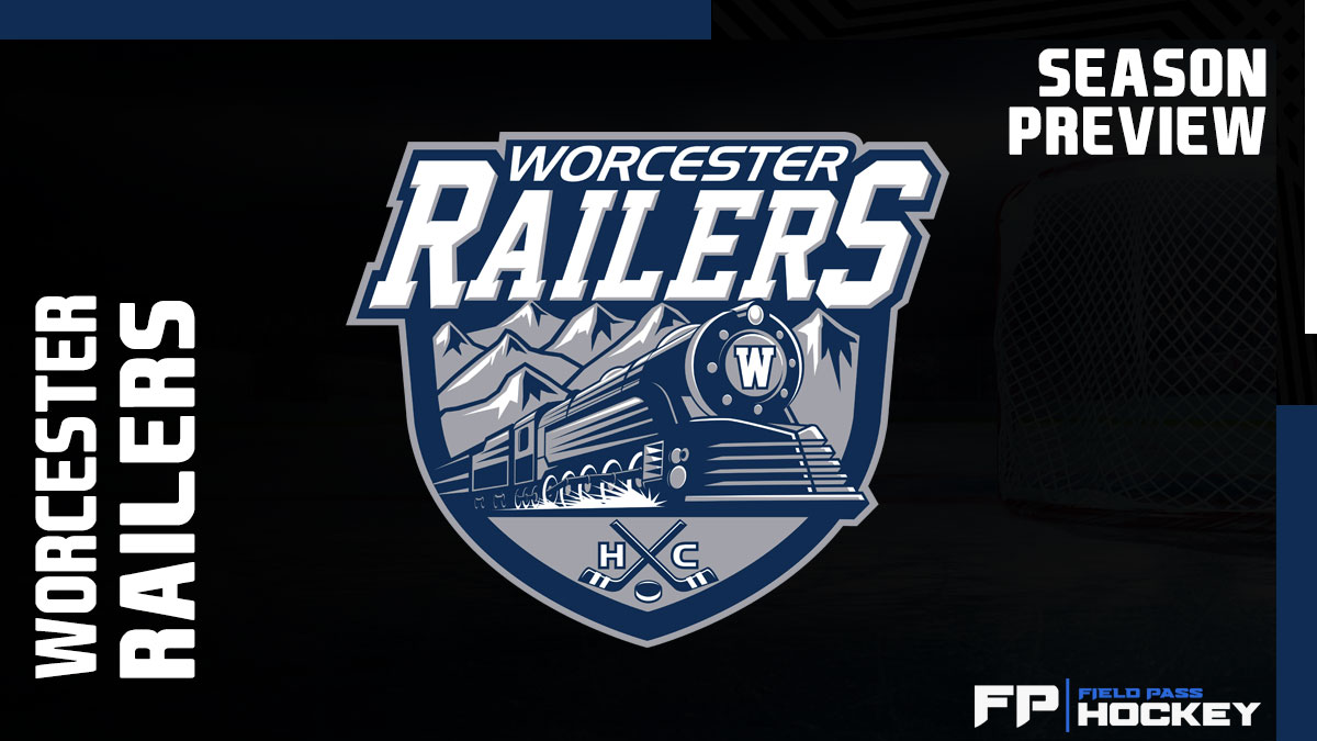 2021-22_worcester_season_preview