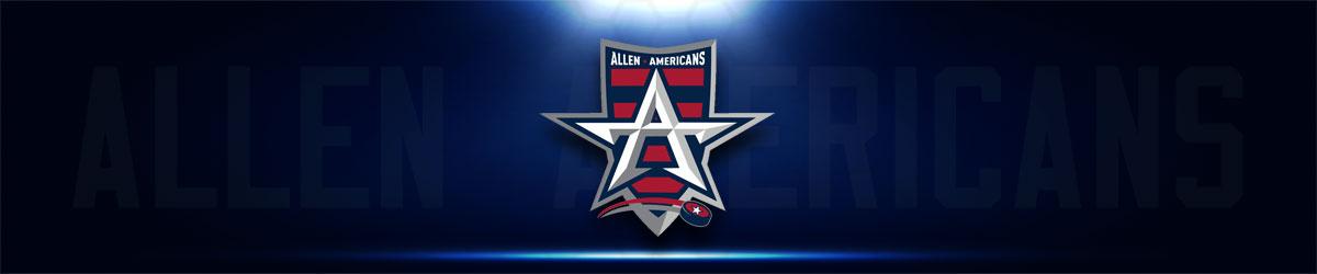 allen_americans_team_broadcast_header_1200x250