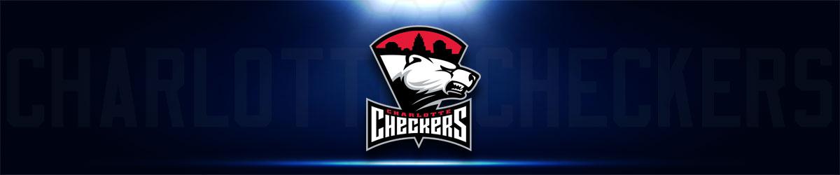 charlotte_checkers_team_broadcast_header_1200x250