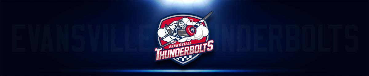 evansville_thunderbolts_team_broadcast_header_1200x250