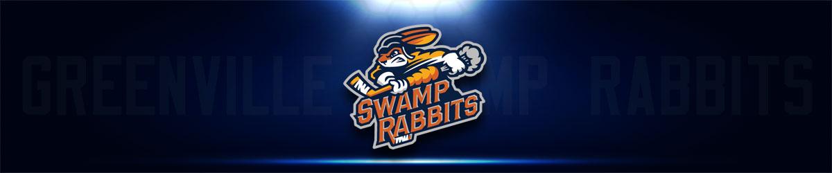 greenville_swamp_rabbits_team_broadcast_header_1200x250