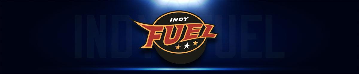 indy_fuel_team_broadcast_header_1200x250