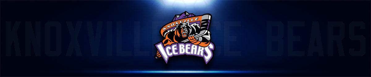 knoxville_ice_bears_team_broadcast_header_1200x250