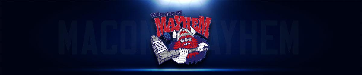 macon_mayhem_team_broadcast_header_1200x250