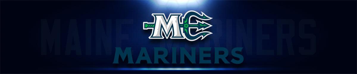 maine_mariners_team_broadcast_header_1200x250