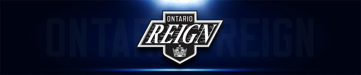 ontario_reign_team_broadcast_header_1200x250