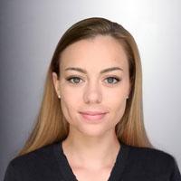 rebecca_dasilva_team_pic_200x200