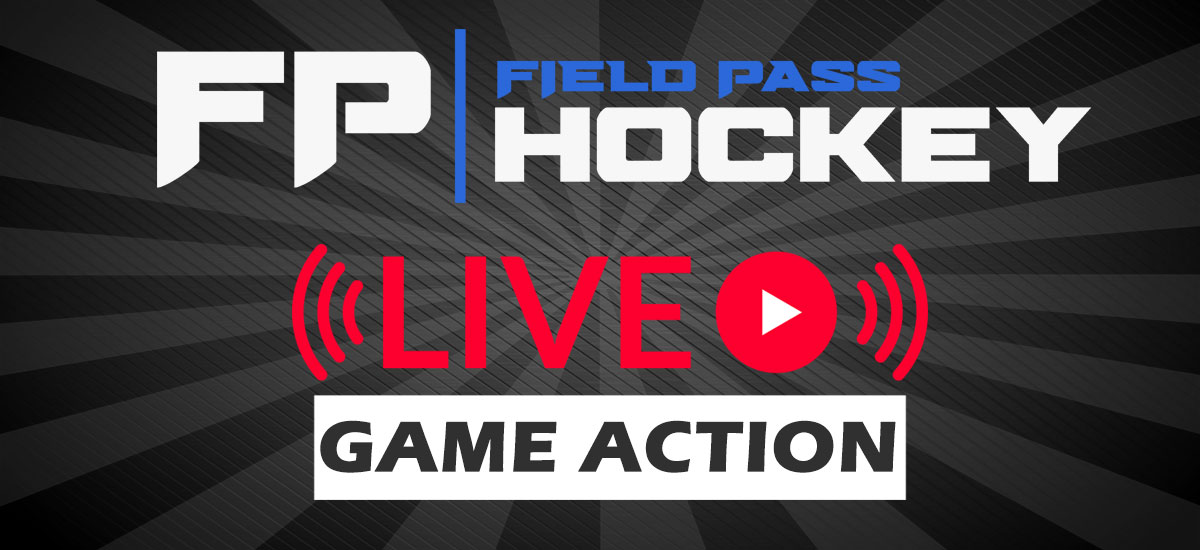 tsb_team_live_game_action_1200x550_rev2