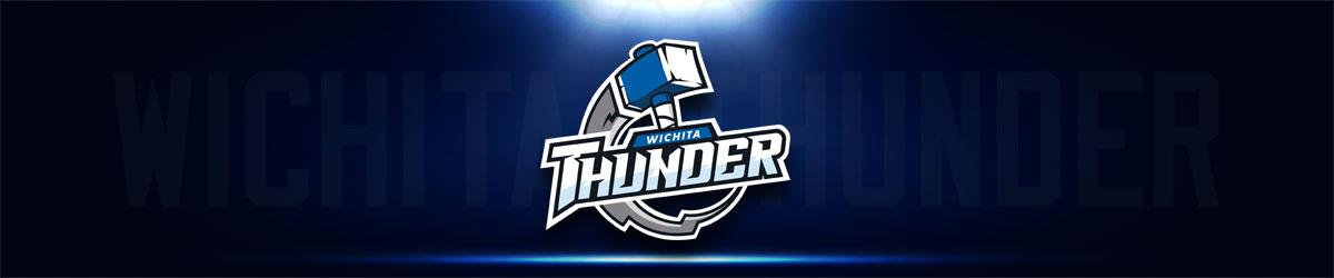 wichita_thunder_team_broadcast_header_1200x250
