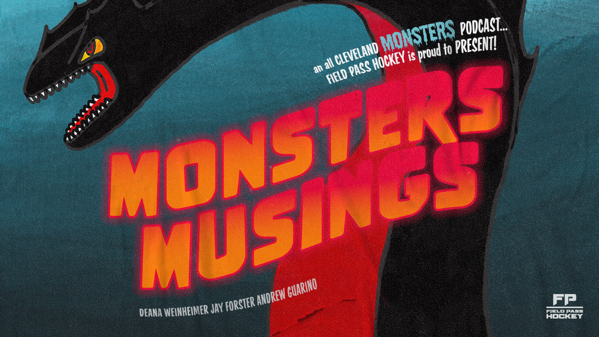 monsters_musings_featured_image_2021-2